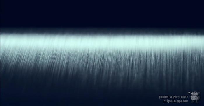 LG G3 티저, 기능, 메탈, 커버