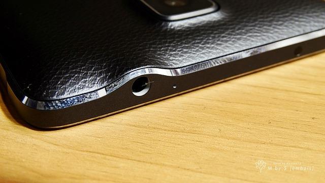 갤럭시노트4, 갤럭시노트4 개봉기, 갤럭시노트4 디자인, 갤럭시노트4 명함, 갤럭시노트4 블랙, 갤럭시노트4 유격, 갤럭시노트4 차콜블랙, 삼성, 삼성전자,
