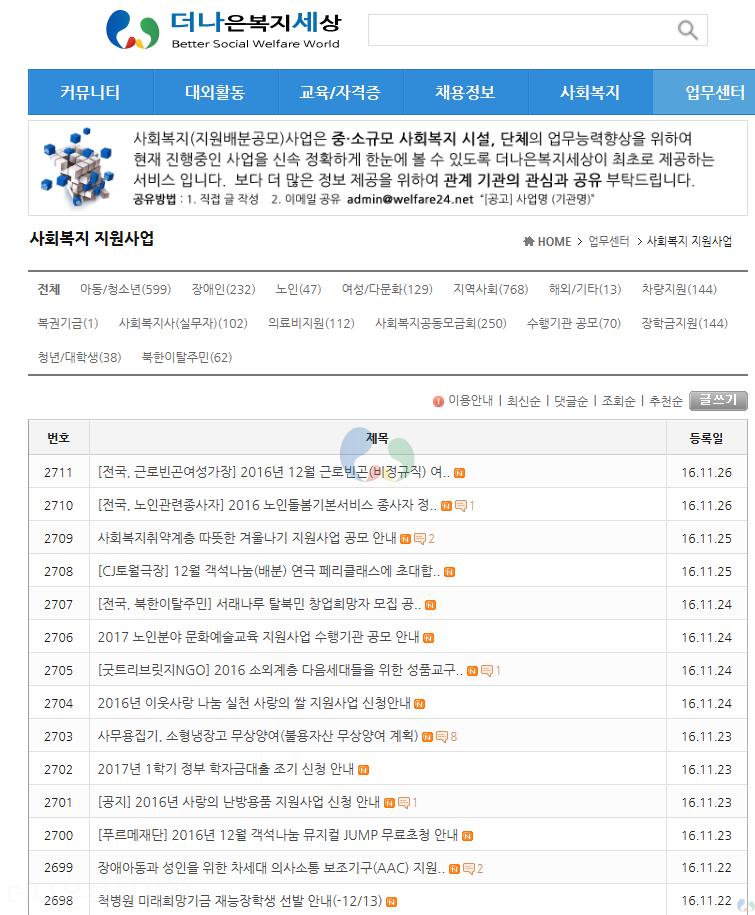 (전)사회복지지원배분공모사업_목록폼