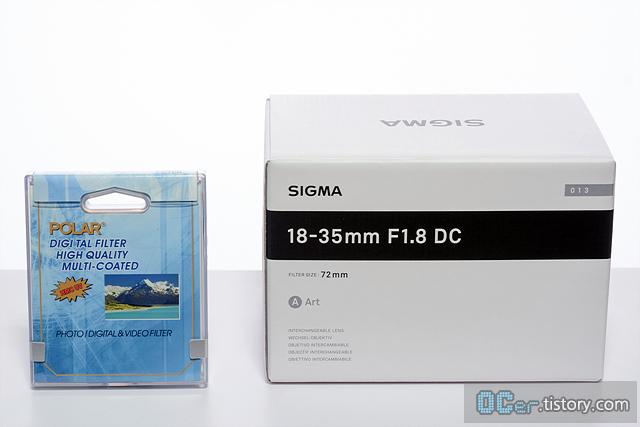 시그마 18-35 f1.8, 시그마 18-35 1.8, ufo렌즈, SIGMA A 18-35mm ..., 시그마 17-50, 시그마 18-35mm F1.8 DC HSM, 니콘 18-35, 18-35, 시그마 ufo, 시그마ufo렌즈 단점, 시그마, 시그마 24-105, 시그마 ufo 렌즈, SIGMA A 18-35mm HSM, 시그마 18-35, 100d 렌즈, sigma 18-35, 축복렌즈, 니콘, 니콘 D7100, D7100, 인물용 렌즈, 스튜디오용 렌즈, 리뷰, 타운리뷰, 이슈, 타운포토, 타운뉴스, 사진, ocer리뷰, OCER