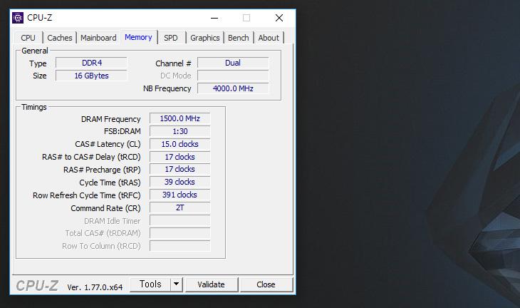 킹스톤, DDR4 ,메모리, HyperX, Savage, 3000Mhz, 게임용,IT,IT 제품리뷰,컴퓨터 부품 중에서 중요하지 않은 것은 없습니다. 다 역할이 있는데요.  킹스톤 DDR4 메모리 HyperX Savage 3000Mhz 게임용 제품에 대해서 알아보죠. 고성능 컴퓨터에서는 메모리도 좋은 것을 사용 해야 합니다. Kingston은 과거부터 고성능 제품들을 많이 내어놓았는데요. DDR4 고클럭 메모리에서도 그 역할을 하고 있습니다. 킹스톤 DDR4 메모리 HyperX Savage는 XMP를 이용해서 3000Mhz로 간단히 클럭을 올릴 수 있었습니다.