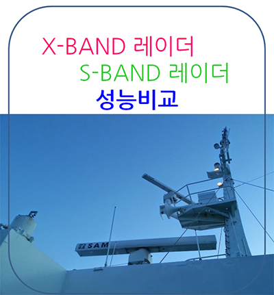 s band and x band radar With an x-band doppler radar and s-band operational radar  key words: x- band planar phased-array radar, observational capability, field experiment,.