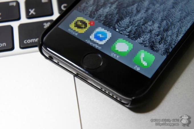아이폰, 아이폰6, 공장초기화, 방법, 재설정, DFU모드, 복원