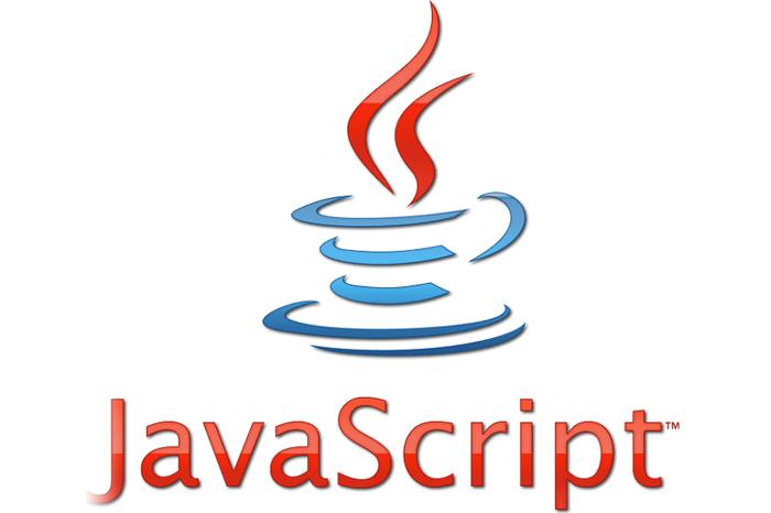 자바스크립트_JavaScript