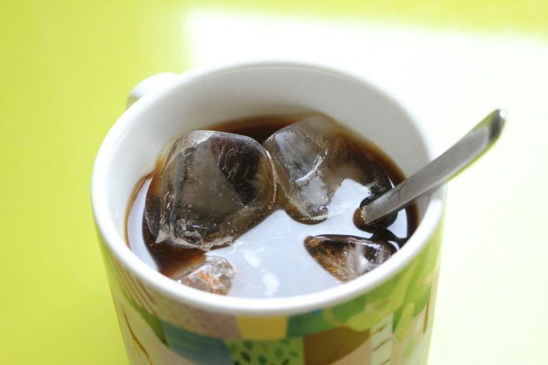 스타벅스 VIA 아메리카노 커피, STARBUCKS VIA READY BREW COFFEE, 스타벅스 VIA, Starbucks VIA, 스타벅스 아메리카노, 스타벅스 커피