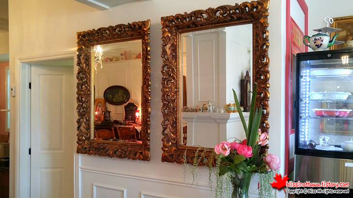 antique_mirrors
