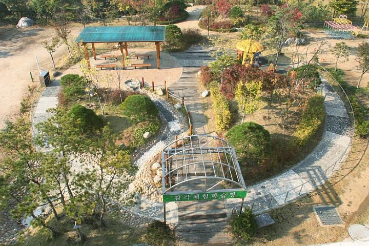 성남은혜학교 학습원