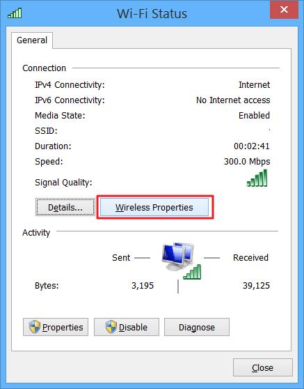 capture_20141127(1252)ThinkPad