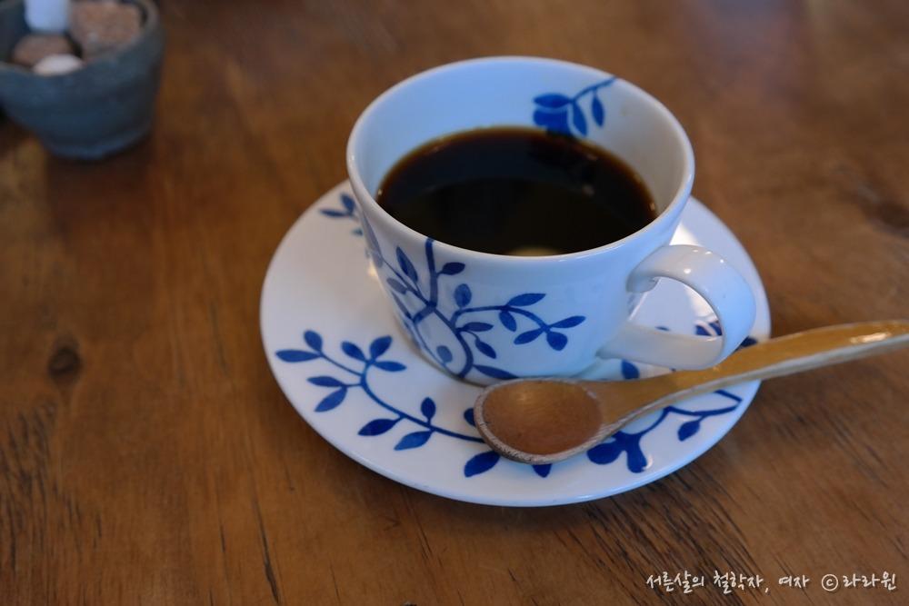 광화문 커피스트, 커피스트, 성곡미술관 카페, 성곡미술관 데이트 코스, 광화문 데이트 코스
