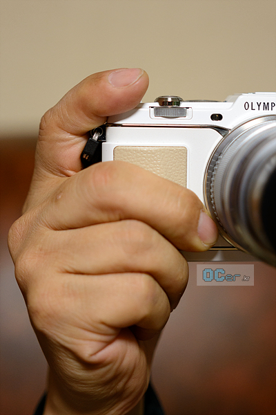 미러리스 카메라, 올림푸스, 미러리스, 디카, 디지털 카메라, 올림푸스 펜 E-P5, onlypus PEN E-P5, It, 리뷰, 이슈, 사진, 카메라