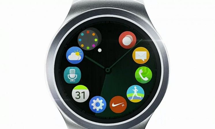 Android, CCAMI, gear s2, IT, Samsung, samsung gear S2, Smart Watch, wearable, 갤럭시 S6 엣지 플러스, 갤럭시노트5, 기어 S2, 까미, 리뷰, 삼성, 삼성 기어 S2, 삼성 스마트폰, 스마트 디바이스, 스마트 와치, 스마트 워치, 스마트워치, 스마트폰, 안드로이드, 언팩 행사, 웨어러블, 웨어러블 디바이스, 최적화, 타이젠