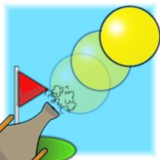 플릭볼 1.1 정식 [다운]