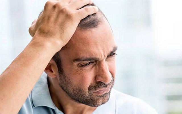 남성호르몬부족증상 발기부전 성욕감퇴