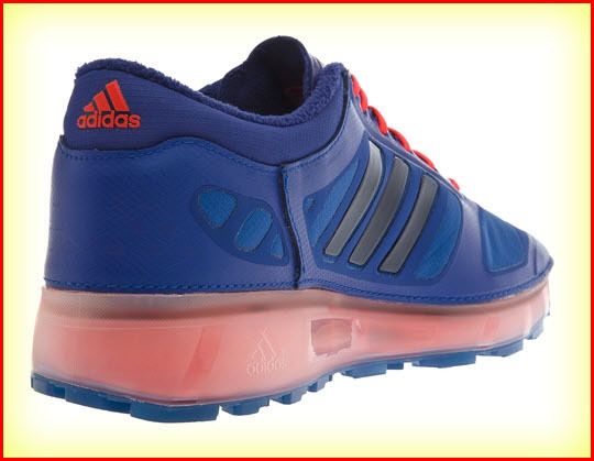 Men S Climawarm Ax Beta Mid Shoes