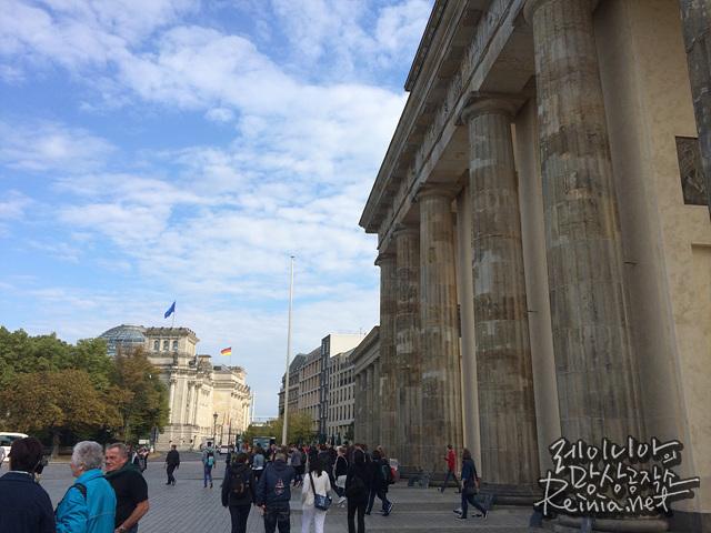 브란덴부르크 문