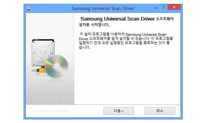 Драйвер Самсунг Scx-4200