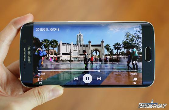 삼성삭제 삼성전자삭제 갤럭시 S6삭제 갤럭시 S6 카메라삭제 갤럭시 S6 동영상삭제 갤럭시 S6 엣지 UHD삭제 UHD 스마트폰삭제