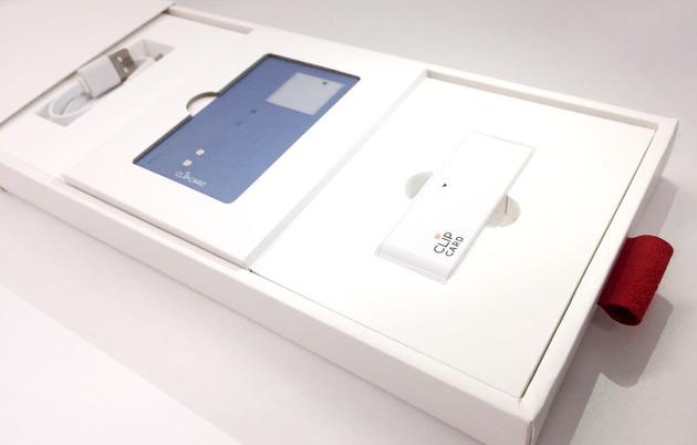 클립카드(ClipCard)