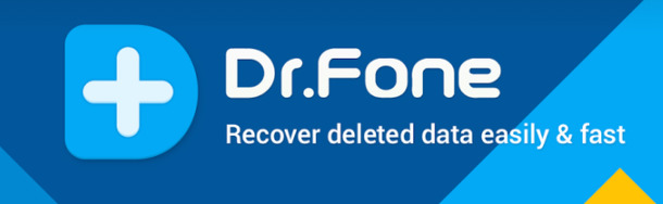 Dr.Fone