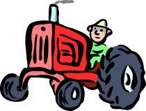 농기계운전기능사