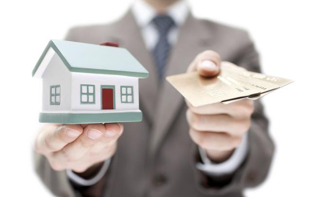 for Prestamos con hipoteca