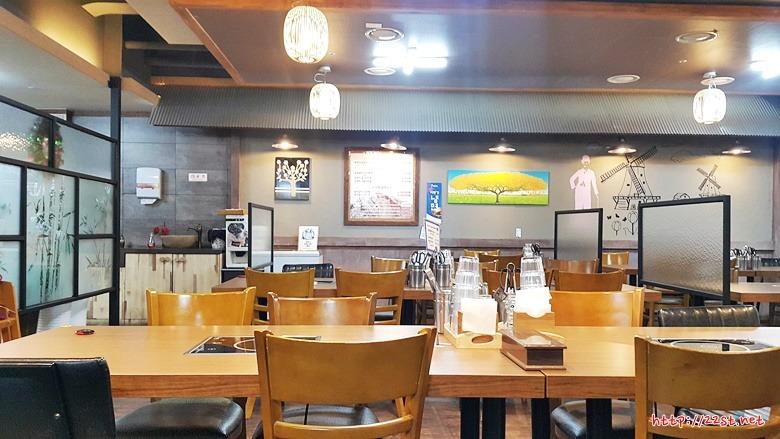 가오동 예담, 담양삼겹갈비, 가오동 식당, 가오동 맛집, 삼겹갈비,가오동 고기집,가오동 주차장 식당, 가오동 갈비