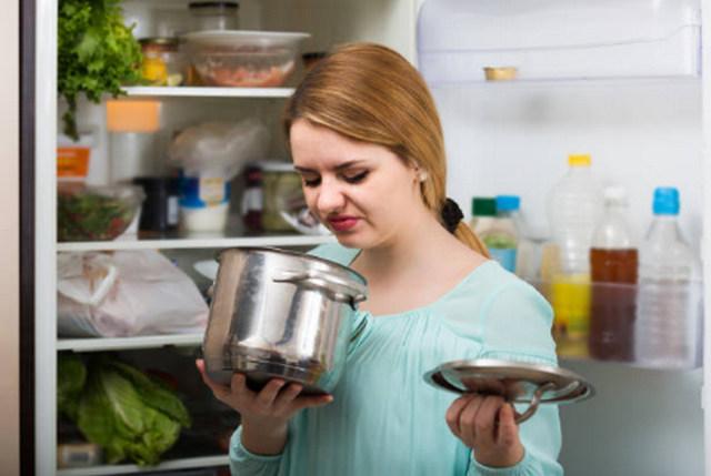 식중독에좋은음식 매실 효능