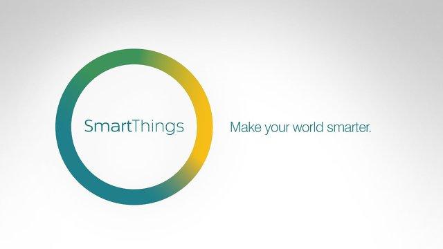 삼성, 삼성전자, CES2015, 삼성 윤부근 대표이사, 윤부근 대표이사, CES2015 삼성, CES2015 삼성전자, 삼성 사물인터넷, 사물인터넷, IoT, Internet of Things,