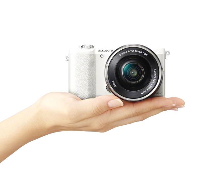 소니, sony, sony a5000, sony a5100, sony a6000, 미러리스카메라, 미러리스카메라추천, it, 리뷰, 카메라, 사진, sony a6500, 소니 a6500