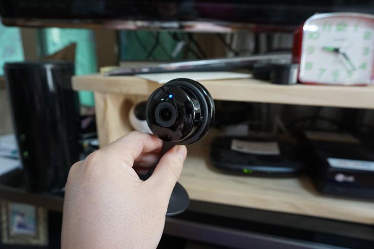 나이드신, 부모님도, 편하게, 사용할 수 있는 ,CCTV 토스트캠,IT,IT 제품리뷰,토스트캠,시골에 계신 부모님 걱정이 많이 되는데요. 아직은 괜찮지만 시간은 기다려주지 않으니까요. 나이드신 부모님도 편하게 사용할 수 있는 CCTV 토스트캠을 소개 합니다. CCTV는 참 다양한 제품들이 나와있는데요. 그중에서 좀 더 쓰기 편한 제품을 소개 합니다. CCTV 토스트캠은 아주 저렴한 한달 유지비로 사용할 수 있는 CCTV 입니다. 한번 구매하고 나면 땡인데 비용이 든다고 해서 망설일 수 도 있는데요.