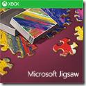 microsoft_jigsaw