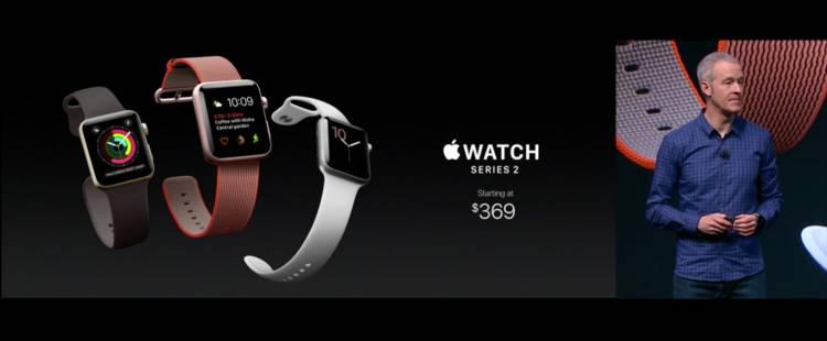 애플워치, 시리즈2, watso3, 기능, 특징, 가격, 출시일, 포켓몬고, 방수
