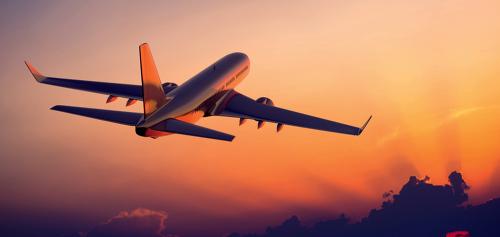 여행 전문가들이 말하는 실속있게 해외여행하는 방법