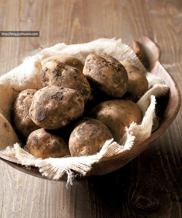 전국 유명 전통시장 손만두를 찾아서~!...대구 서문시장 납작만두부터 단양 마늘만두까지!
