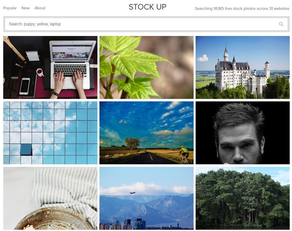저작권 프리 무료 고화질 이미지 다운로드 사이트_cco_free images to download website_stock up