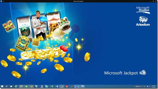ms_jackpot_20150118(0232)PC