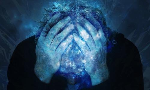 치매초기증상 장 박테리아 관계?…장박테이아와 치매 무슨 관계?