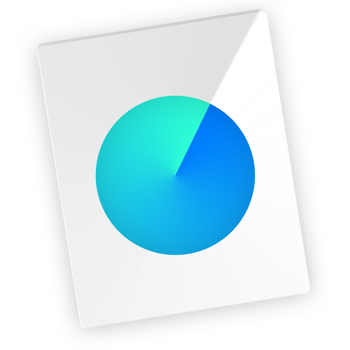간결하고 이해하기 쉬운 영문을 작성할 수 있도록 도와주는 앱, 'ClearText'