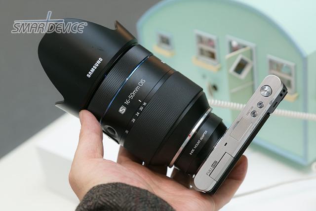 삼성 스마트카메라 NX mini,NX mini,NX 미니,NX F1,미러리스 카메라,디지털카메라 추천,미러리스 카메라 추천,