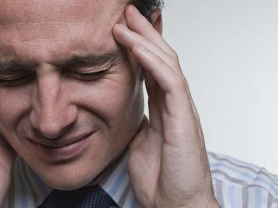 magnesium headache