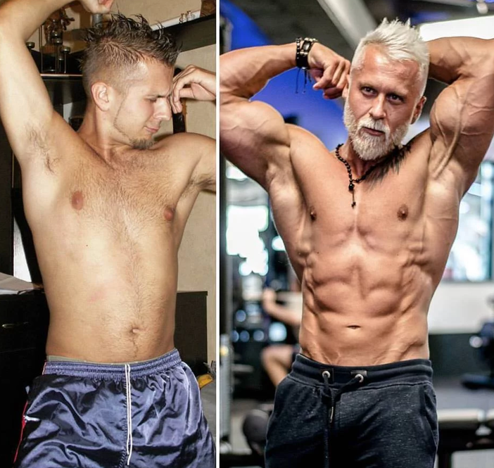 white heath single men over 50 Lookin' like new money: fine black men is single, and we're ready to and the fact that he's so successful still–including being a star of a hit show.