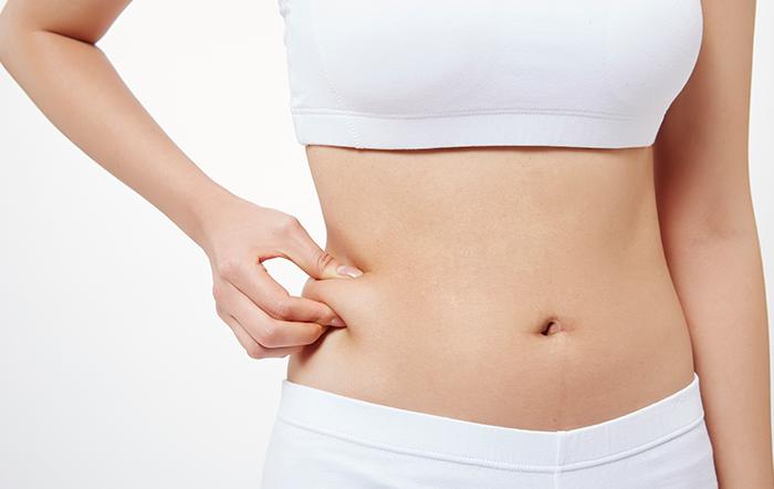 다이어트 운동 추천