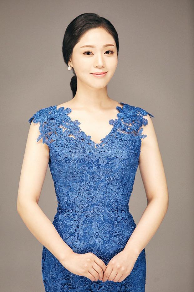 [인물동정] Poano. 문세희, 국립한국교원대학교 출강