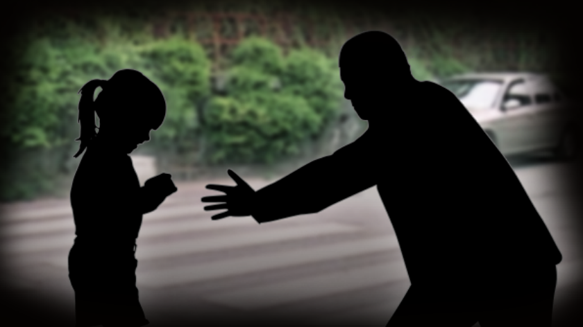 초등학생 납치 주의보…춘천에서 납치미수 사건 발생