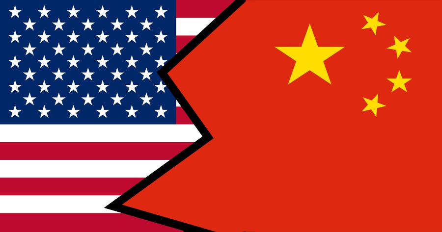 미중 무역전쟁 한국차에 기회가 될 수 있다.