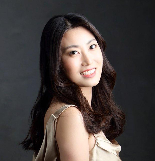 [인물동정] 소프라노 김정민, 앙상블 안음 대표