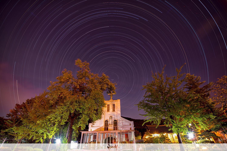 하우현성당(下牛峴聖堂)