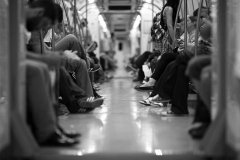 광주지하철 민원문자 전화번호