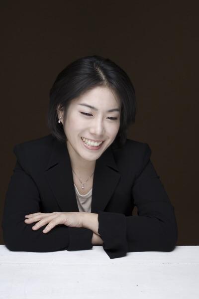 피아니스트 김희정, 서울교대, 추계예대, 충남대 출강