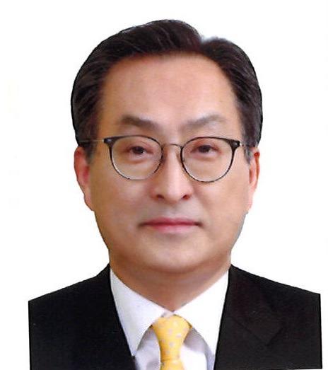 [인물] 강남구, 신임 보건소장 양오승 임용